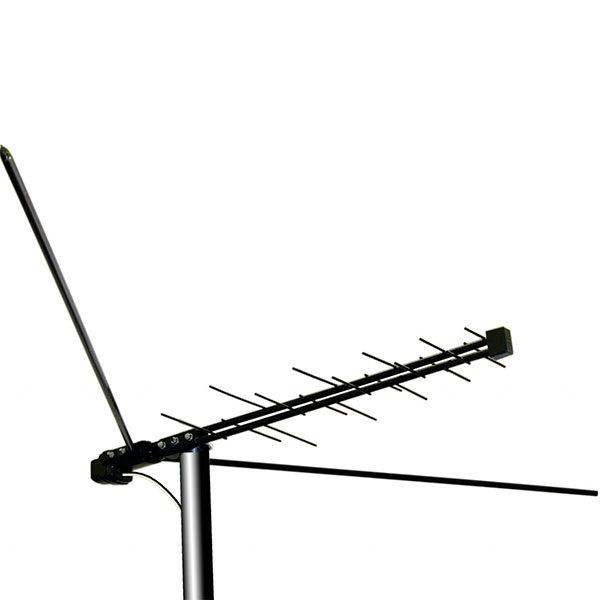 излишняя продается ли антена от мыши толщине
