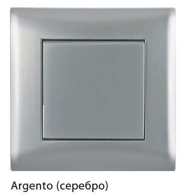spec96-1-3728139