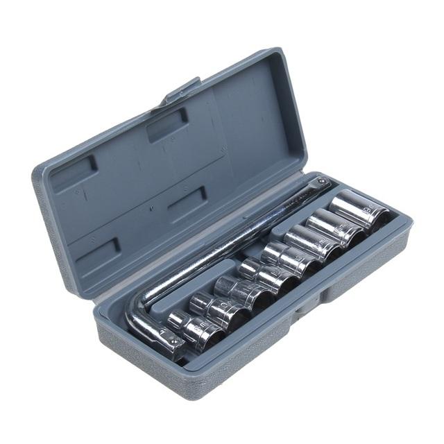 Ключ Sturm 1045-02-A160